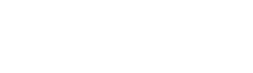Корпорация Импотэк